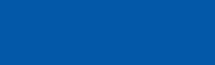 Christopher Hall Logo